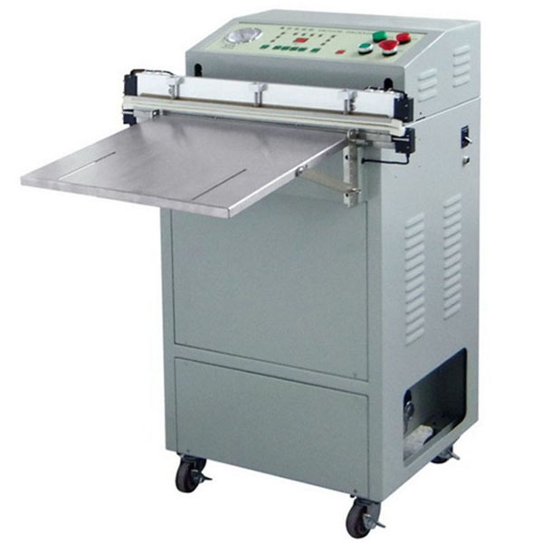 VS-600 External Vacuum Packager