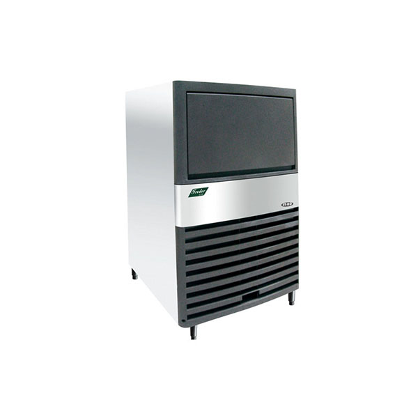 Freestanding Residential Nugget Ice Maker