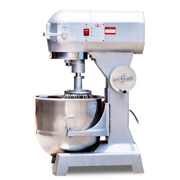 Electric Dough Stand Planetary Kitchen Dough Mixer