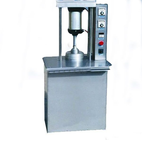 1000pcs/H Electric Chapati Pancake Maker Machine