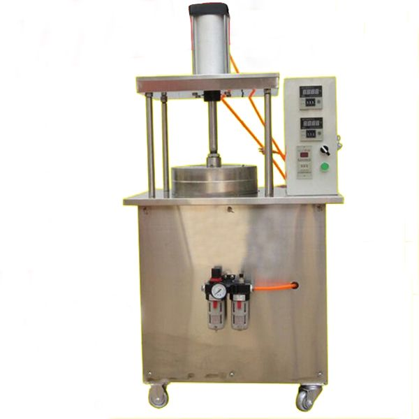 Restaurant Corn Tortilla Maker Machine