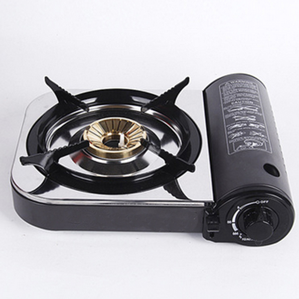 Cocina Gas Camping | Outdoor Camping Gas Cooker Outdoor Camping Gas Cooker Price