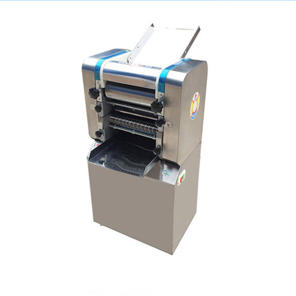 Commercial Ramen Noodle Maker Machine