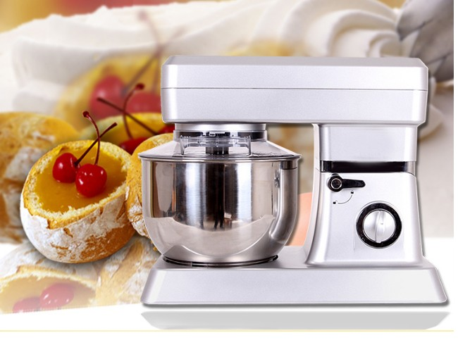 Advantages Of Electric Egg Beater Kitchen Table Stand Mixer Kitchen Dough Mixer