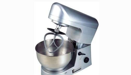 A Batch Of Kitchen Dough Mixer Were Send To  Shanxi Province