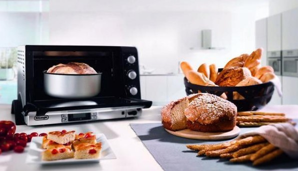 Which Ovens Should Pay Attention To When Choosing